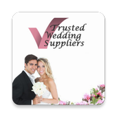 Trusted Wedding Suppliers icon
