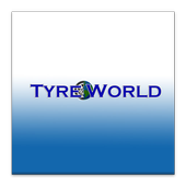Tyre World icon