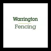 Warrington Fencing Ltd icon