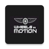 Wheels In Motion icon