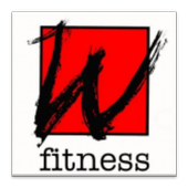 Workhouse Fitness icon