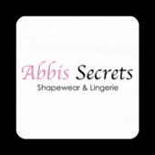 Abbis Secrets icon