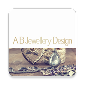 AB Jewellery Design icon