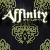 Affinity Little Paxton icon