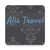 Alis Travel icon