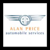 A P Auto Services icon