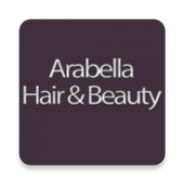 Arabella Hair And Beauty icon