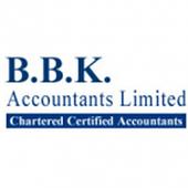 B.B.K Accountants icon
