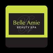 Belle Amie Workington icon