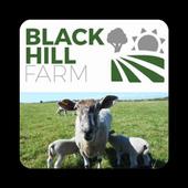 Black Hill Farm icon