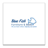 Blue Fish Furniture and Beds icon