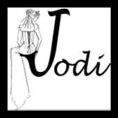 Bridal Gowns At Jodi icon