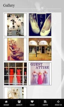 Bridal Gowns At Jodi apk screenshot