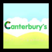 Canterburys 1 Ltd icon