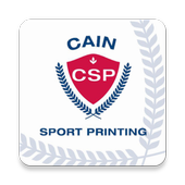 Cain SP icon