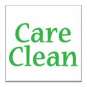 Care Clean icon