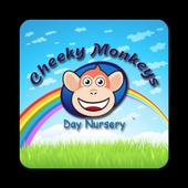 Cheeky Monkeys Prestwich icon