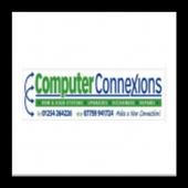 Computer Connexions icon