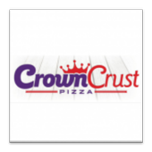 Crown Crust Pizza icon