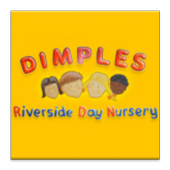 Dimples Day Nursery icon