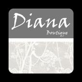 Diana Boutique icon