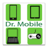 Dr Mobiles icon