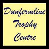 Dunfermline Trophy Centre icon
