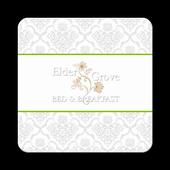 Elder Grove icon
