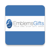 Emblems Gifts icon