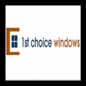 First Choice Windows icon