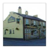 The Foresters Pub icon