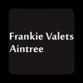Frankie Valets icon