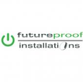 Futureproof Installations icon
