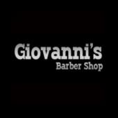 Giovannis Barber Shop icon
