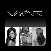 Hair By Vasari icon
