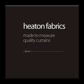Heaton Fabrics icon