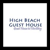High Beach Worthing icon