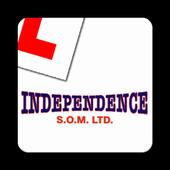 Independance SOM icon