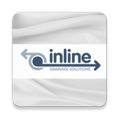 Inline Drainage Solutions icon