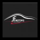 JF MOTORS icon