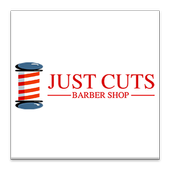 Just Cuts Barbers Shop icon