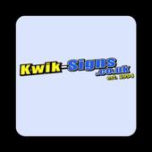 Kwik Signs icon