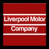 Liverpool Motor Company icon