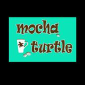 Mocha Turtle icon