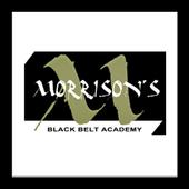 Morrisons Blackbelt icon