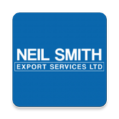 Neil Smith Exports icon