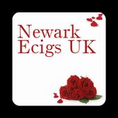 Newark Ecigs icon