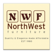 Northwest Furniture icon