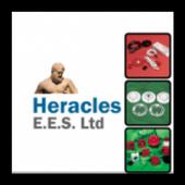 Heracles Ltd icon