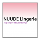 Nuude Lingerie icon